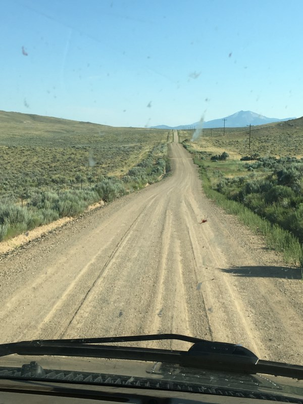 TR - 2017 Canada roadtrip with MT appetizer and chaser (x-post from the AZ forum)-july-7_dirt-road.jpg