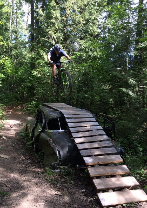 TR - 2017 Canada roadtrip with MT appetizer and chaser (x-post from the AZ forum)-july-9_fernie3.jpg