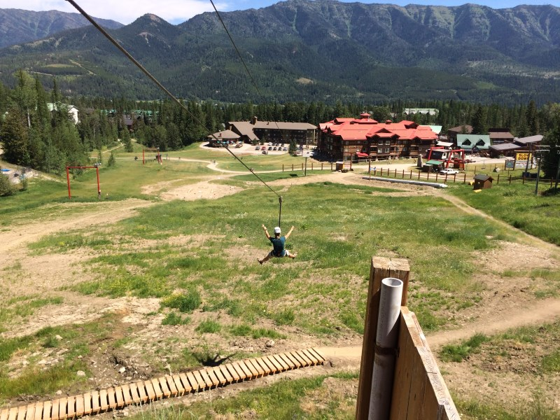 TR - 2017 Canada roadtrip with MT appetizer and chaser (x-post from the AZ forum)-july-9_fernie4.jpg