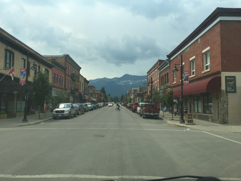 TR - 2017 Canada roadtrip with MT appetizer and chaser (x-post from the AZ forum)-july-9_fernie5.jpg