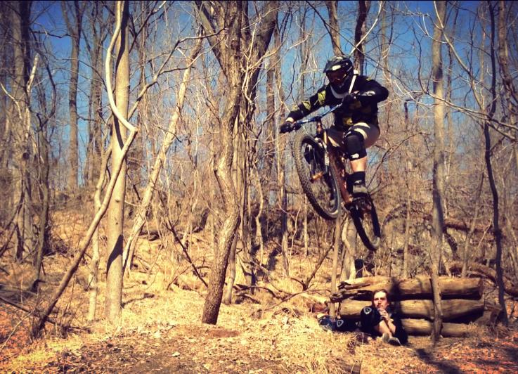 Post Pictures of your 29er-jump.jpg