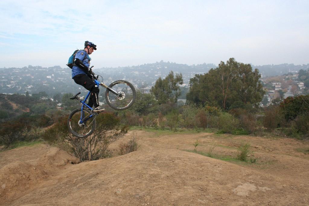 Belmont Half Mountain II - post your time-jump2_1024.jpg