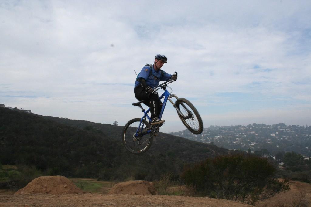Belmont Half Mountain II - post your time-jump3_1024.jpg