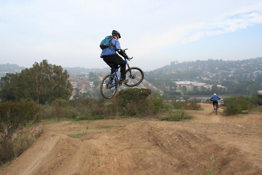 Belmont Half Mountain II - post your time-jump_1024.jpg