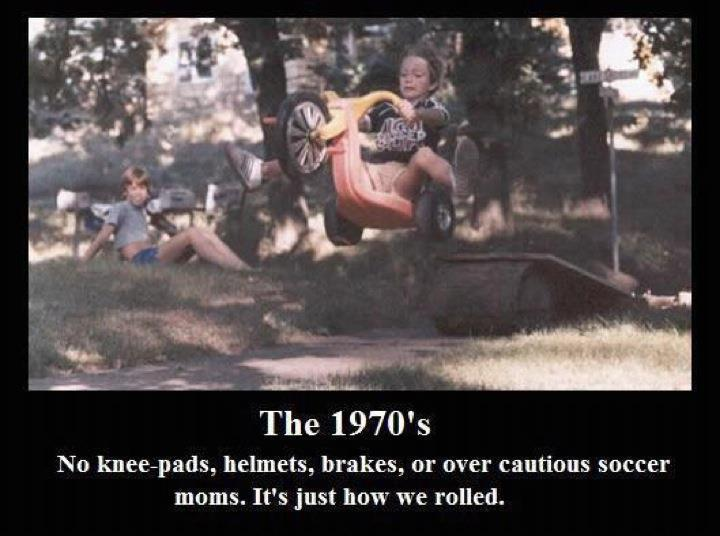 Childhood Memories / Toy's And Or Stories...-jumping-big-wheel.jpg