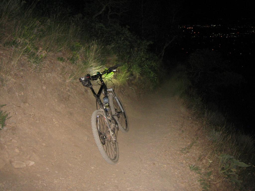 Love the Ogden BST!-june-2012-020.jpg