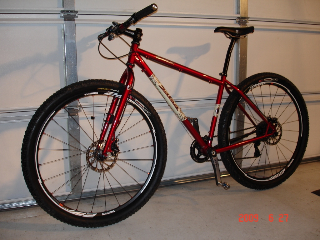 Post pics of your FULLY RIGID SS 29er-june%252027%2520224%2520comp.jpg
