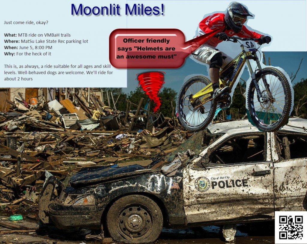 Moonlit Miles Ride-june-moonlit-miles.jpg