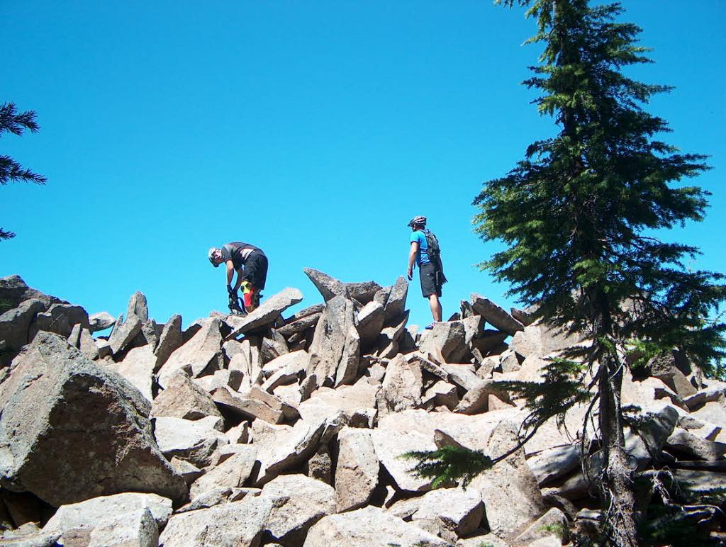 Trail Pics-june06gunsight-008.jpg