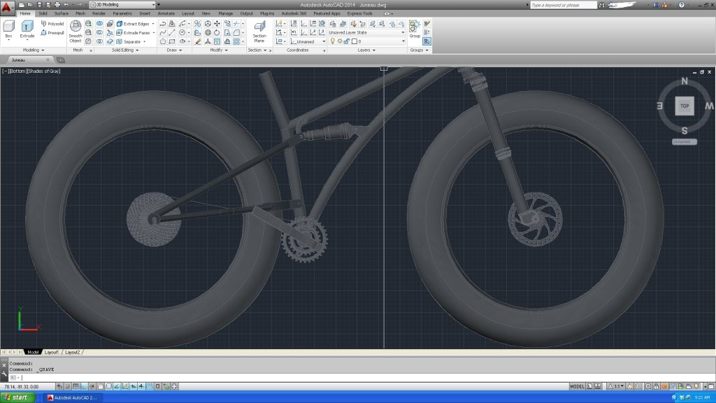 Full suspension fatty design with Surly Nate sized tires ( more boredom )-juneau2.jpg