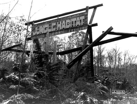 Name:  Jungle Habitat Old Sign.jpg