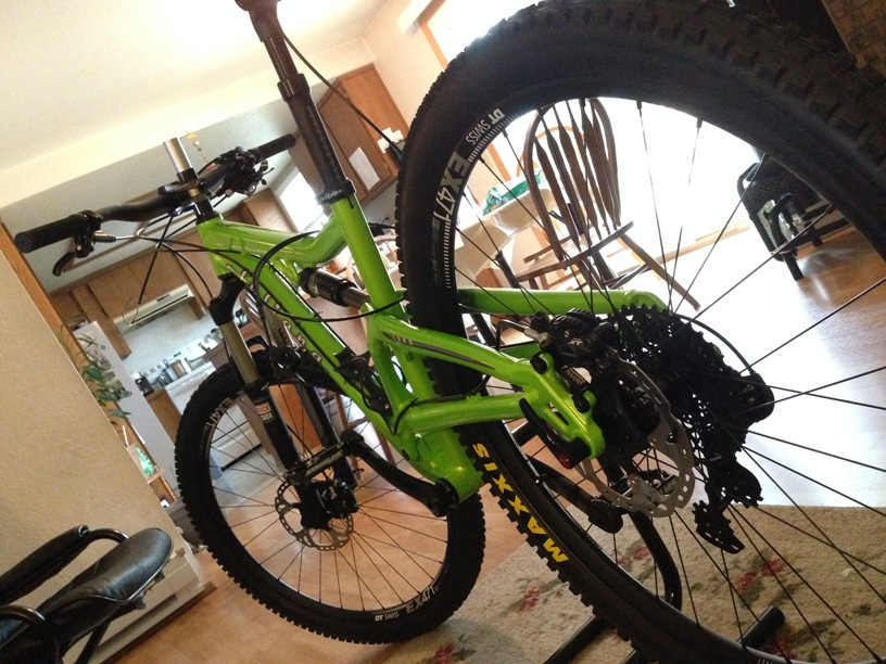 Post a PIC of your latest purchase [bike related only]-juno.jpg