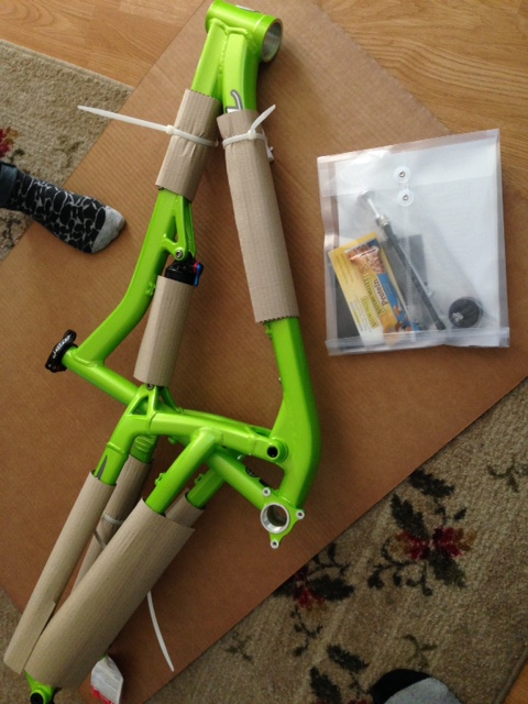 Post a PIC of your latest purchase [bike related only]-juno1.jpg