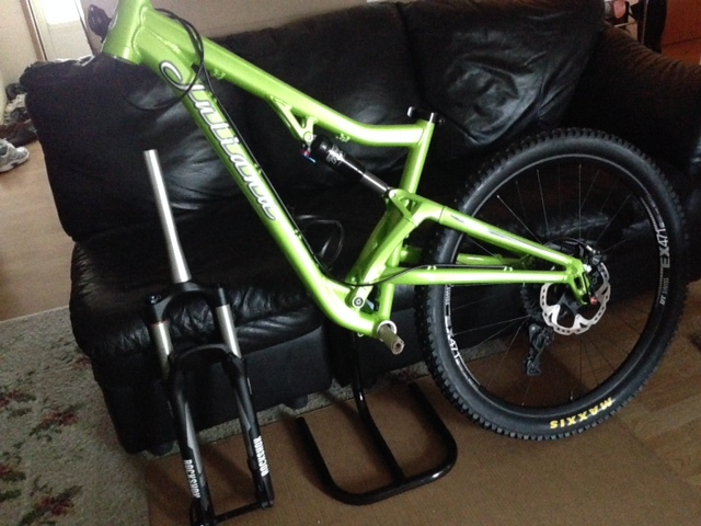 Post a PIC of your latest purchase [bike related only]-juno4.jpg
