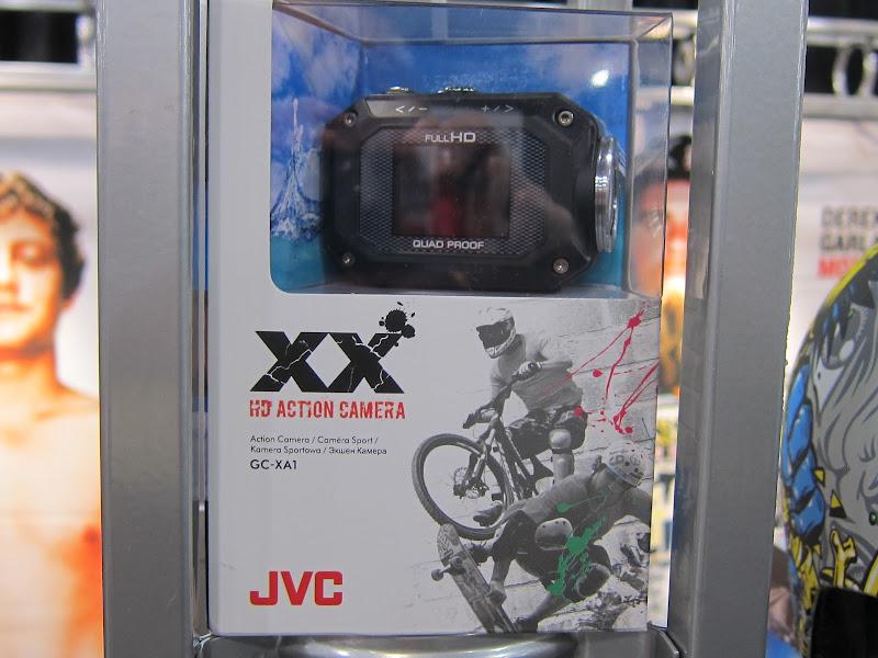 jvc_gc_xa1_case