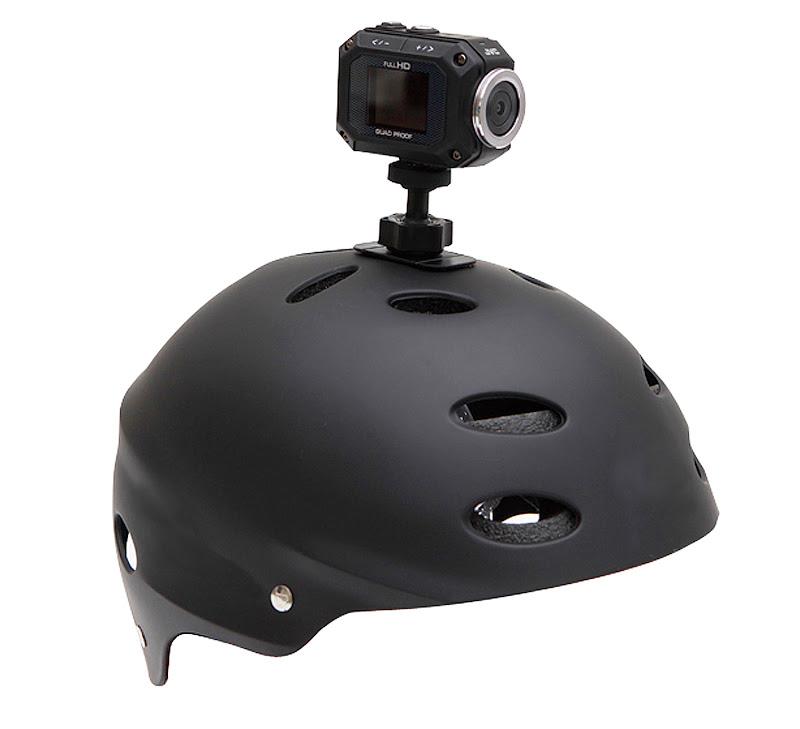 jvc_gc_xa1_helmet