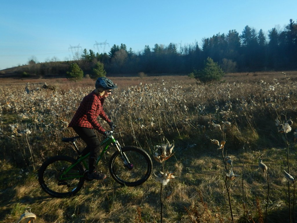 Local Trail Rides-jw7mbd7.jpg