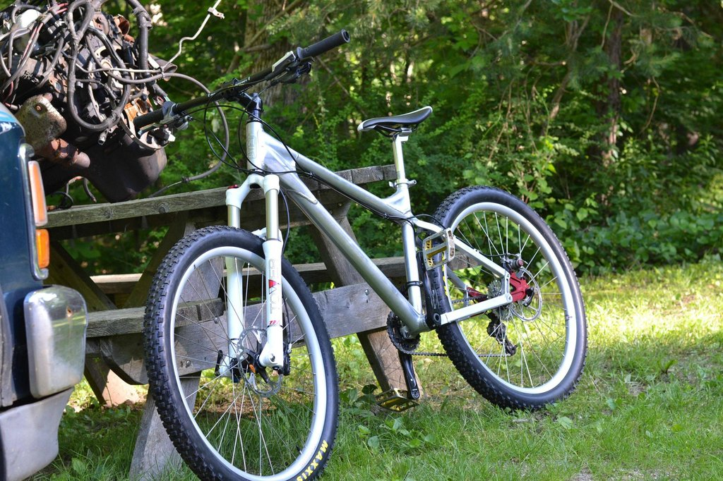 Mountain Cycle Rumble gone raw and 650B Build Log-jwjlz8ah.jpg