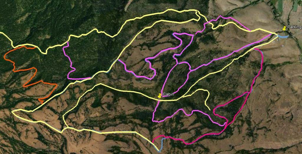 Joe Watt 2012 update- MAPPAGE-jwmap.jpg