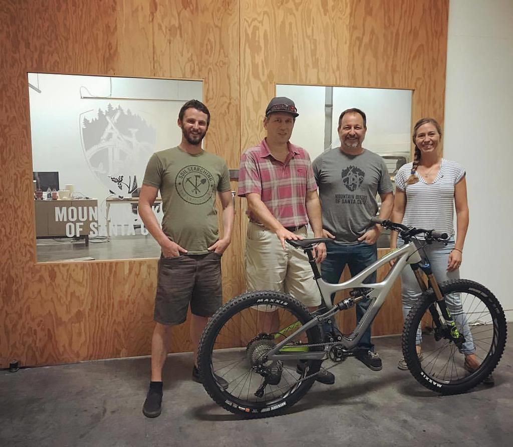 Did you get a deal on your last new mountain bike?-jwsgetshistibisatmbosc.jpg