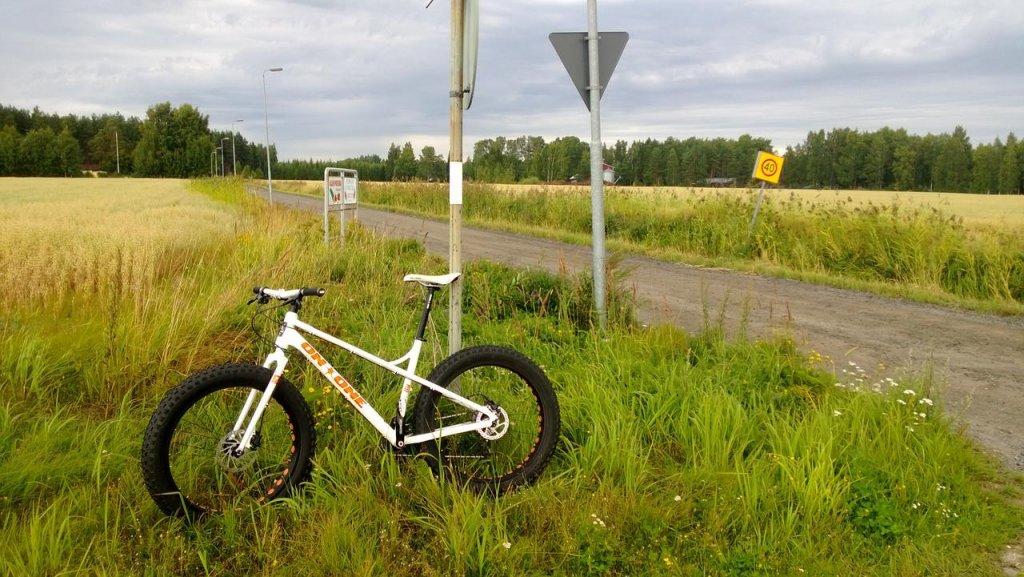 All Mountain Fat Bike?-jypn4jy.jpg