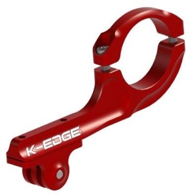 Name:  K-EdgeMount.jpg Views: 392 Size:  24.2 KB