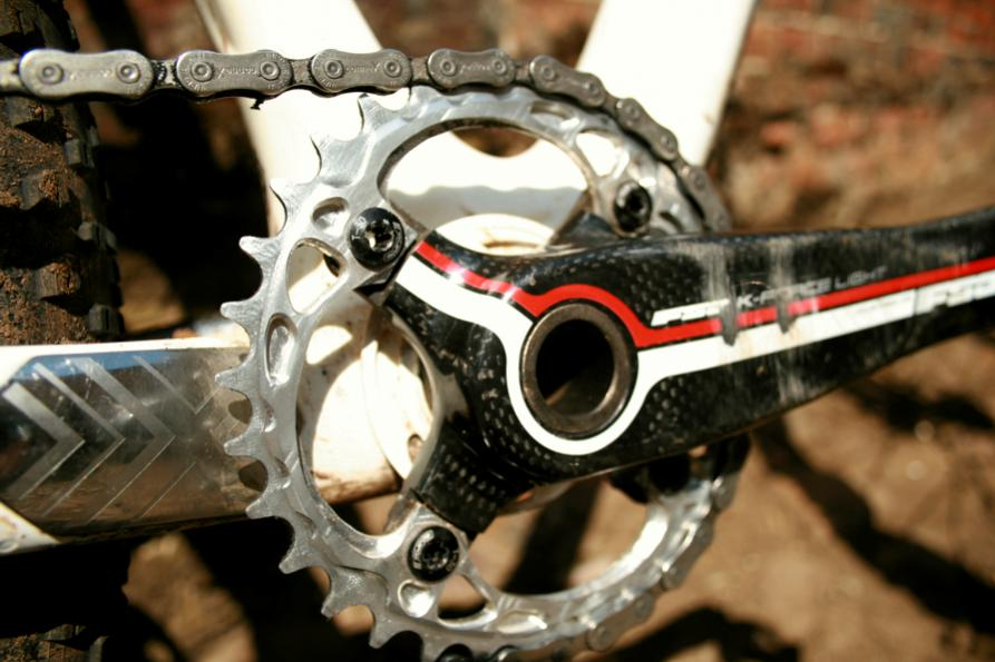 FSA K-Force Light Carbon 33T SS chainring project-k-force-light-33-.jpg