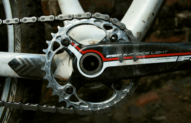 FSA K-Force Light Carbon 33T SS chainring project-k-force-light-33.jpg