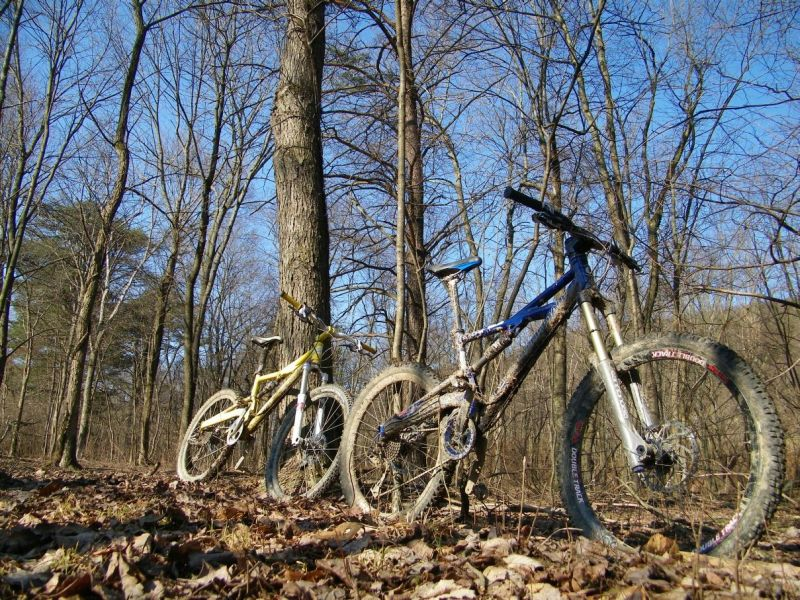 Sunday Afternoon: Ride #2-k.jpg