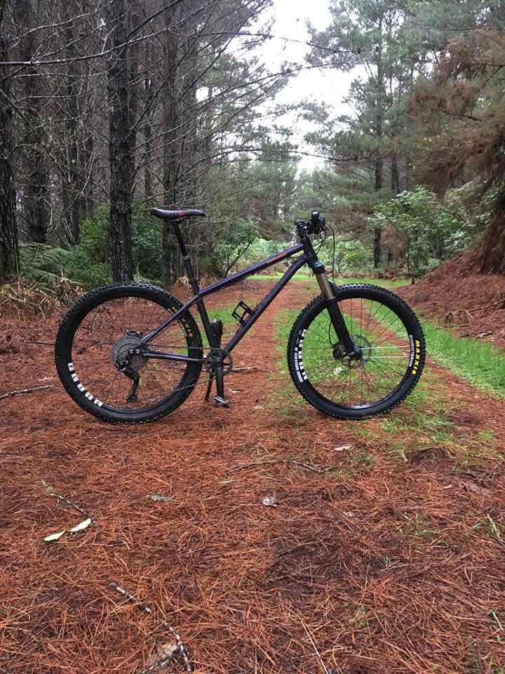 Post Pictures of your 27.5/ 650B Bike-k2.jpg