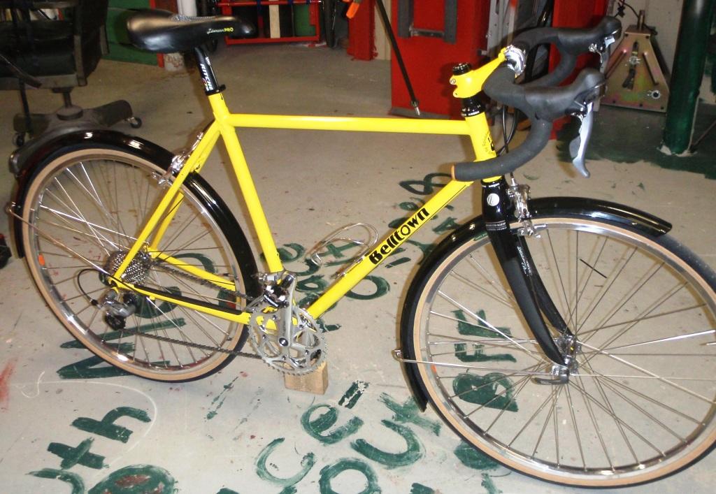 #23: Road bike for a fast mtb lady...-k2.jpg