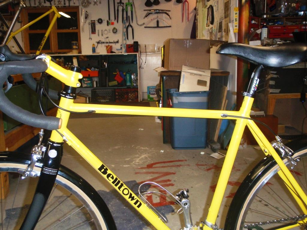 #23: Road bike for a fast mtb lady...-k3.jpg
