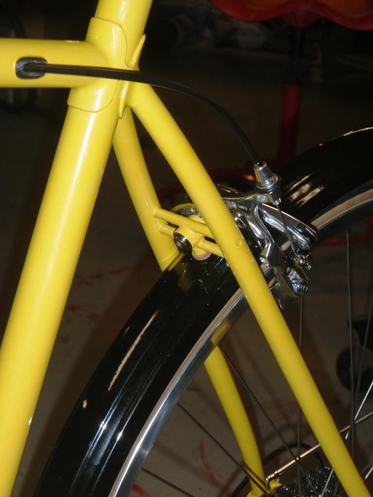 #23: Road bike for a fast mtb lady...-k6.jpg