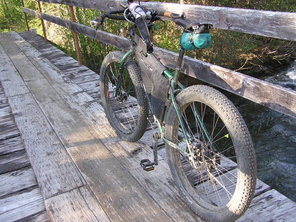 Post your Bikepacking Rig (and gear layout!)-k_05_30_2015.jpg