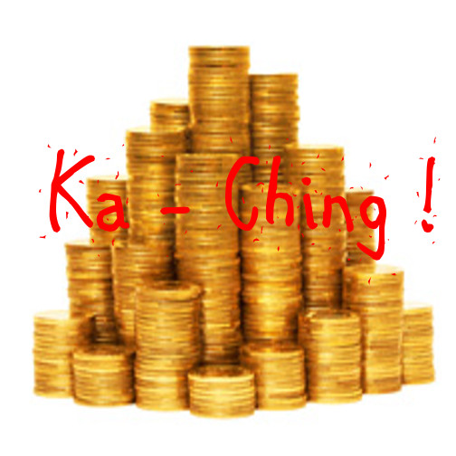 Name:  Ka-Ching.jpg Views: 235 Size:  60.4 KB