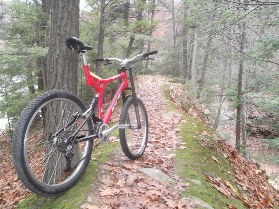 Today on the Trails...-kacb-11-2-12-001_900x900.jpg