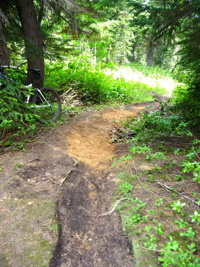 Calling Kachess Riders....conditions?-kachess-fp2.jpg