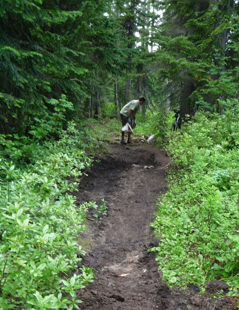Calling Kachess Riders....conditions?-kachess-wip4.jpg
