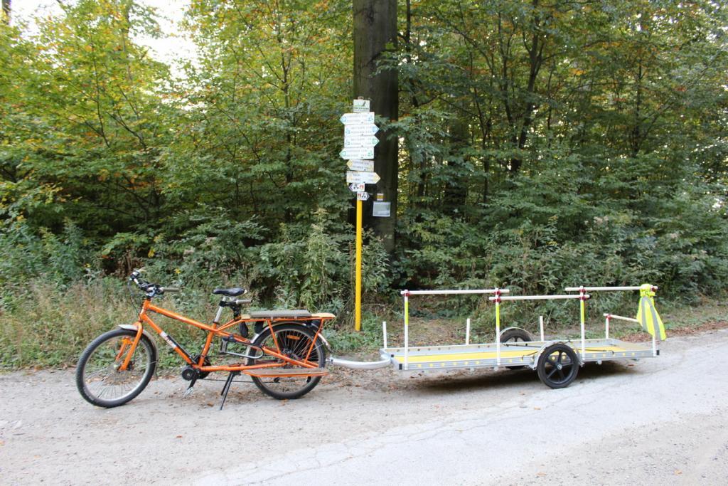Post Pics of your Cargo Bike-kacin.jpg