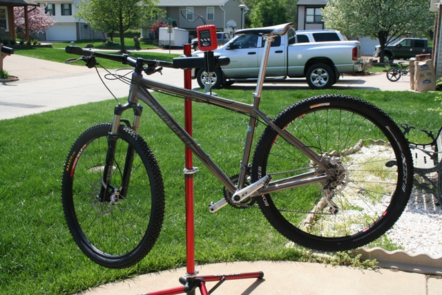Post Pictures of your 29er-kahuna-bike1.jpg