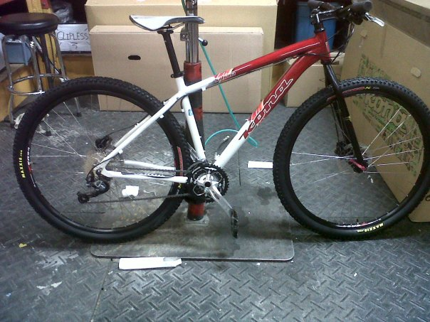 Post Pictures of your 29er-kahuna.jpg