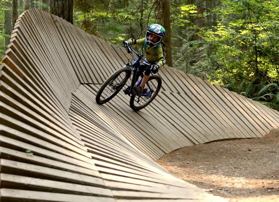 Trailcraft Pineridge 24 youth mtb review.-kaiawoodberm_aim.jpg