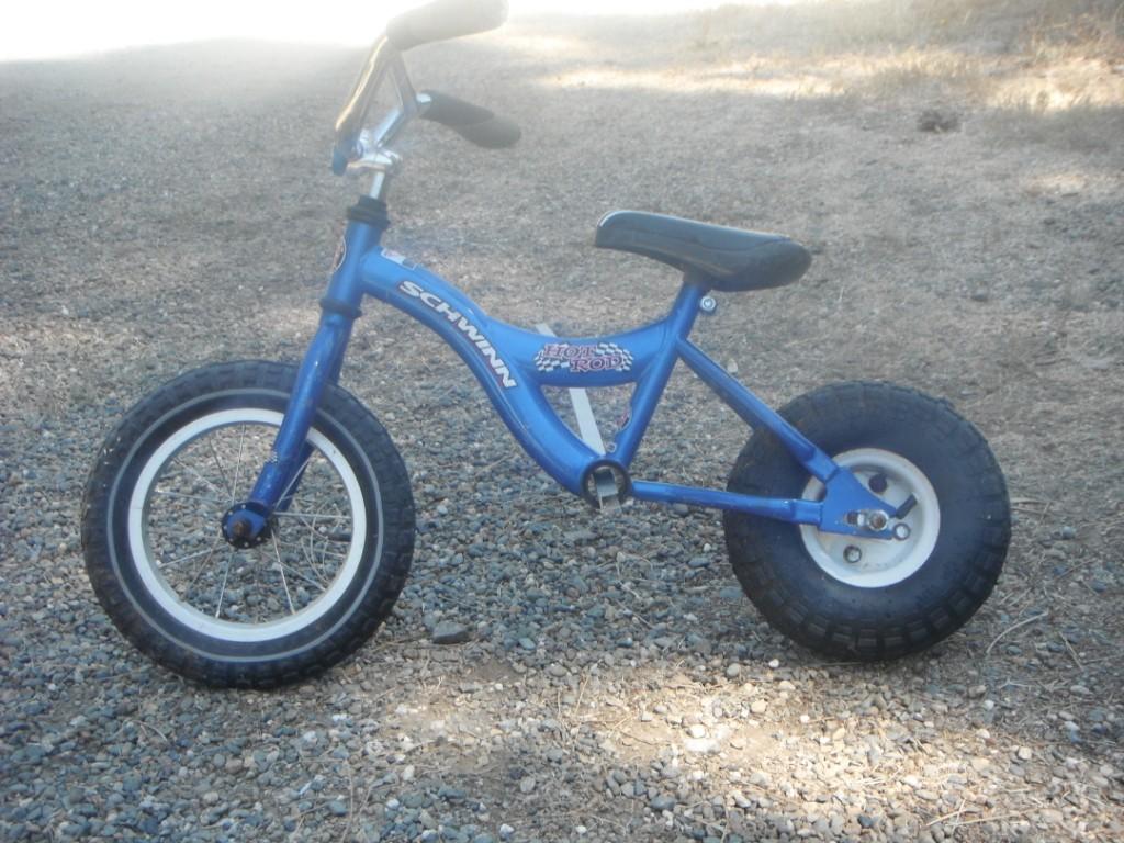 Glider/Run/Balance bikes-kaiden-6-bd-003.jpg