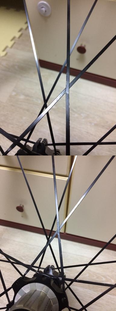 I wonder if the spokes of the wheel are present.-kakaotalk_20171206_001314553-vert.jpg