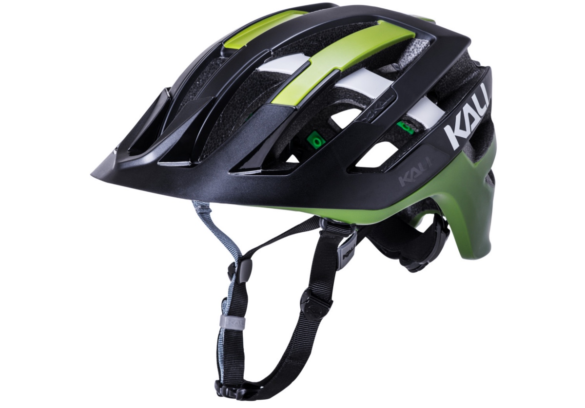 Best Mountain Bike Helmets