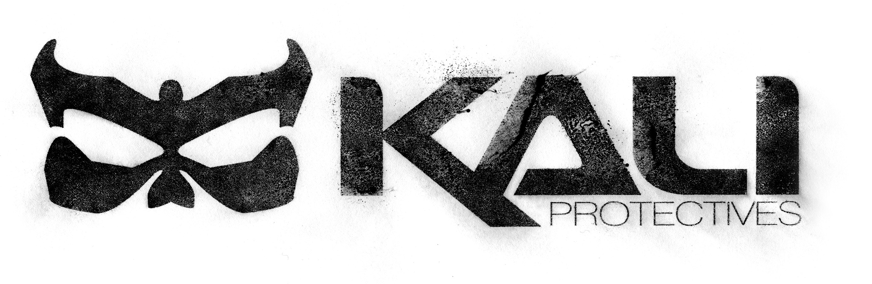 kali-logo-new