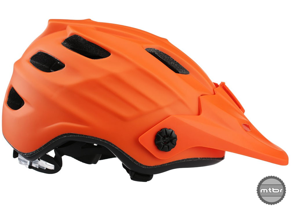 Kali Maya MTB Helmet