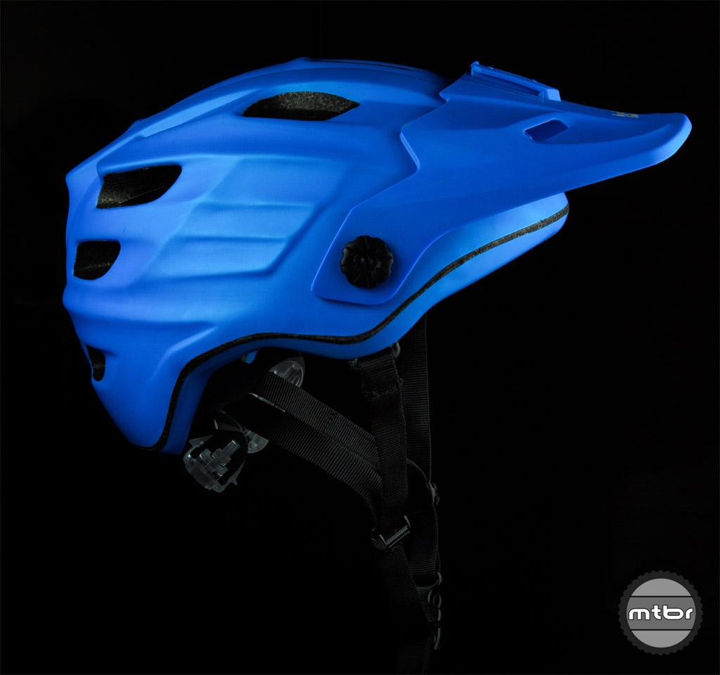 News Kali Protectives Launches New Maya Enduro Helmet