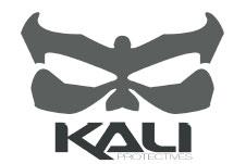 kali_protectives