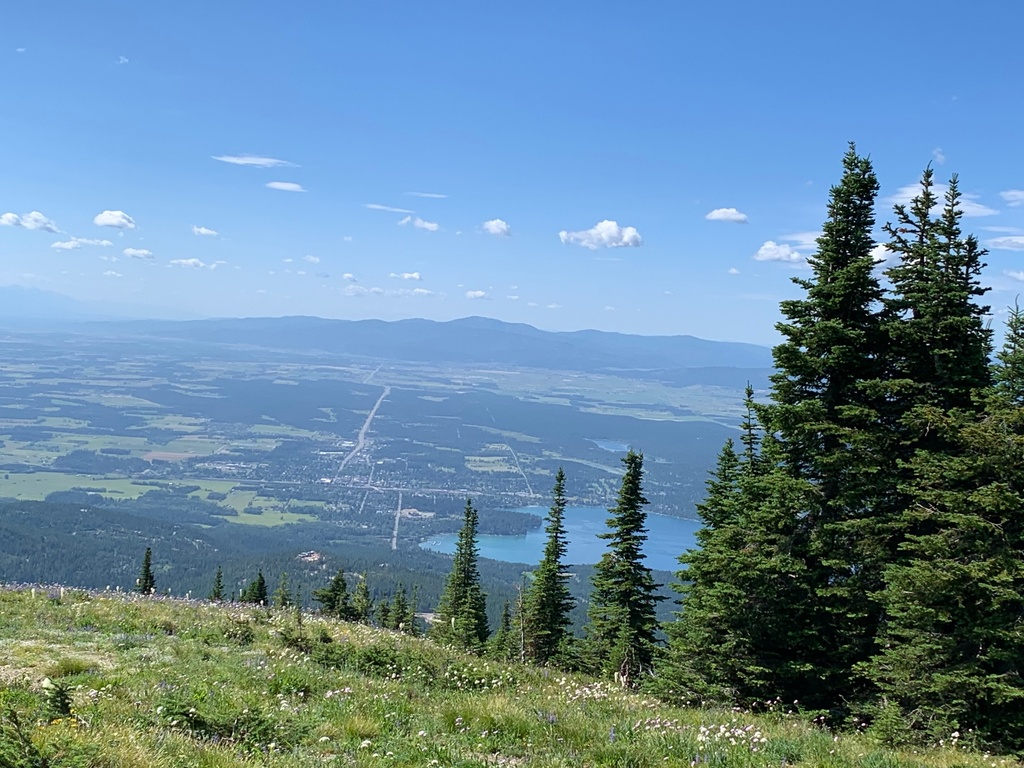 did you ride today?-kalispell-top-lift-whitefish-mountain-resort.jpg